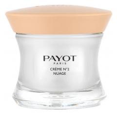 Payot Crème N°2 Nuage Anti-Stress Anti-Redness Soothing Care 50ml