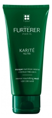 Furterer Karité Nutri Rituel Nutrition Masque Nutrition Intense 100 ml