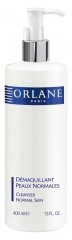 Orlane Normal Skin Make-up Remover 400 ml