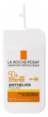 La Roche-Posay Anthelios Pocket SPF 50+ 30 ml