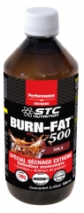 STC Nutrition Burn-Fat 500 500ml