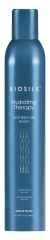 Biosilk Hydrating Therapy Rich Moisture Foam 360g