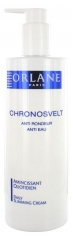 Orlane Body Chronosvelt Amincissant Quotidien 400 ml