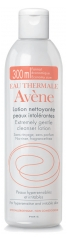 Avène Cleansing Lotion for Intolerant Skins 300ml