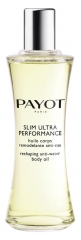 Payot Slim Ultra Performance Huile Corps Remodelante Anti-Eau 100 ml