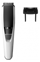 Philips Tondeuse Barbe Series 3000