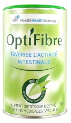 Nestlé OptiFibre 125 g