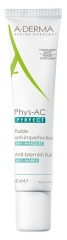 Aderma Phys-Ac Perfect Anti-Blemish Fluid 40ml