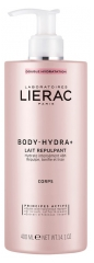 Lierac Body-Hydra+ Lait Repulpant 400 ml