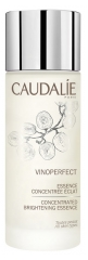 Caudalie Vinoperfect Concentrated Brightening Essence 100ml