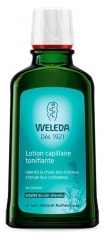 Weleda Toning Hair Lotion 100ml