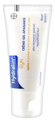 Hydralin Gyn Soothing Gel-Cream 15g