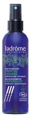 Ladrôme Organic Peppermint Floral Water 200ml