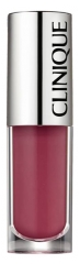 Clinique Pop Splash Lip Gloss + Hydration 4,3ml