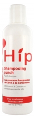 Hip Punch Shampoo 200ml