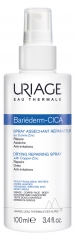 Uriage Bariéderm Drying Repairing Cica-Spray 100ml