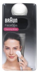 Braun FaceSpa Cleansing Brush 803