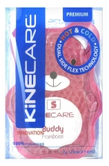 Visiomed Kinecare Coussin Thermique Enfants 8 x 12,5 cm