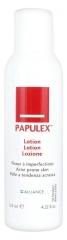 Papulex Lotion 125 ml