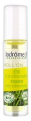 Ladrôme Roll'on Été 10 ml