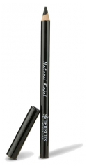 Benecos Natural Kajal Eyes Contour Pencil