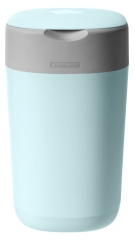 tommee tippee twist and click refill