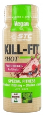 STC Nutrition Kill-Fit Shot Special Fitness 60ml