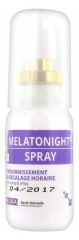 Ineldea Melatonight Spray 20ml