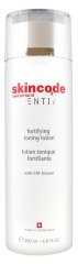 Skincode Essentials Lotion Tonique Fortifiante 200 ml