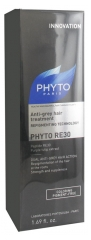Phyto RE30 Traitement Anti-Cheveux Blancs 50 ml