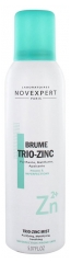 Novexpert Trio-Zinc Brume Spray 150 ml