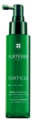 Furterer Forticéa Energizing No Rinse Lotion 100 ml
