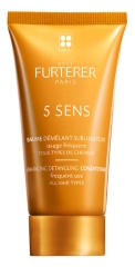 Furterer 5 Sens Enhancing Detangling Conditioner 30ml