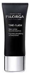 Filorga Time-Flash Express Smoothing Active Primer 30ml