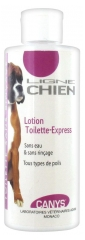 Canys Lotion Toilette-Express 200 ml