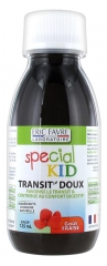 Eric Favre Special Kid Transit'Doux 125 ml