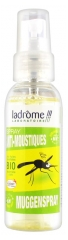 Ladrôme Anti-Mosquitoes Spray 50ml