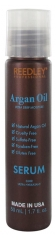 Reedley Professional Argan Oil Sérum Ultra-Hydratant 50 ml