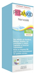 Pediakid Nervosité 250 ml