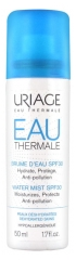 Uriage Brume d'Eau SPF 30 50 ml