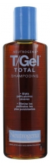 Neutrogena T/Gel Total 125 ml