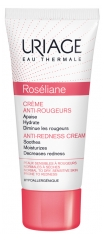 Uriage Roséliane Crema anti-rojeces 40 ml