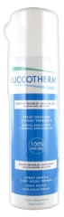 Buccotherm Dental Spray with Thermal Springwater 200ml