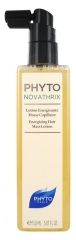 Phyto Novathrix Energizing Lotion Capillary Mass All Hair Loss Types 150ml