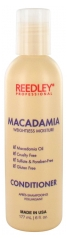 Reedley Professional Macadamia Après-Shampooing Volumisant 177 ml