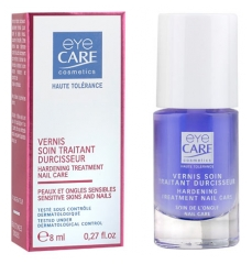 Eye Care Hardening Treatment Nail Care 8ml