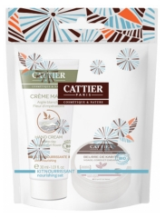 Cattier Nourishing Winter Set