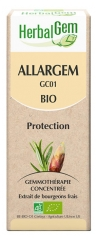 HerbalGem Bio Allargem 30 ml
