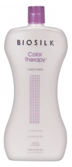 Biosilk Color Therapy Après-Shampoing 1006 ml