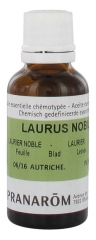 Pranarôm Essential Oil Noble Laurel (Laurus nobilis) 30 ml